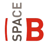 Bspace