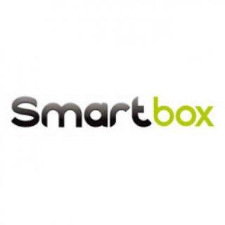 COMUNICAZIONE COFANETTI SMARTBOX